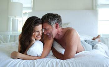 El palwén revoluciona a las parejas