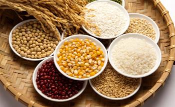 Principios de la dieta macrobiótica