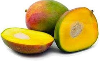 Mango Africano: arma contra la obesidad