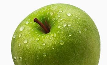 La manzana: propiedades y caracteristicas
