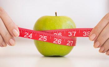 Dieta anti-colesterol