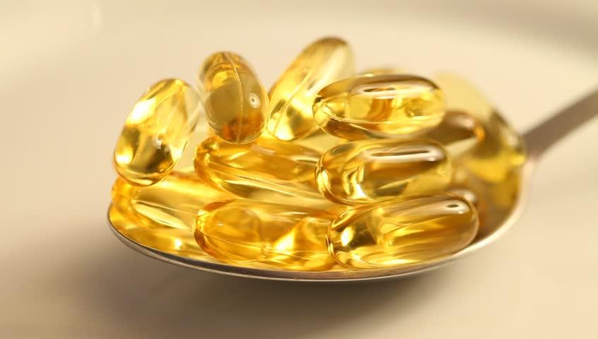 Omega 3 en nuestra dieta ¿Para que sirve?