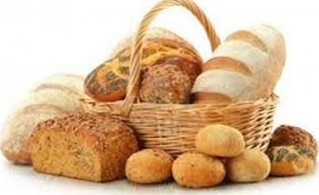 El pan sano