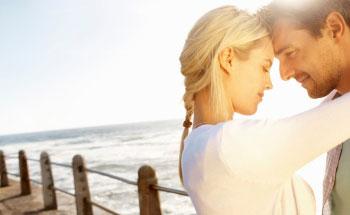 Aumentando la líbido y la función sexual