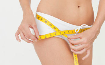 ¿Los quemadores de grasa son efectivos?