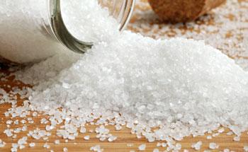 ¿Se puede vivir sin sal?