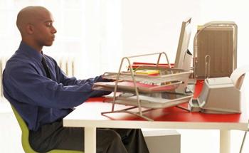 Los riesgos del sedentarismo