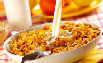 Acerca del desayuno