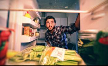 8 alimentos que nos generan más hambre