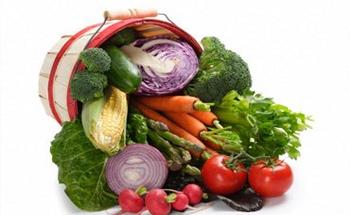 Proteínas vegetales: sus beneficios