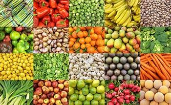 Diferentes formas de preparar verduras