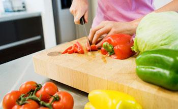 Primer dieta para bajar de peso con puras frutas