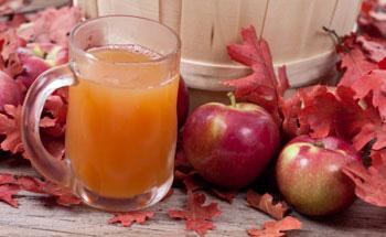 Vinagre de manzana, mucho más que un aderezo