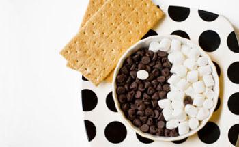 Yin y Yang en la diabetes