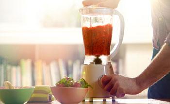Los zumos o jugos, fuente de salud