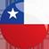 contacto Chile