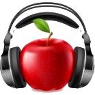 Radio La Sana